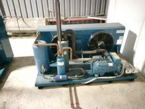 air conditioner suppliers in durban